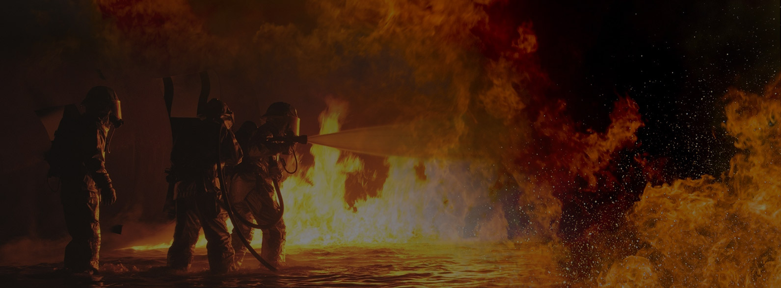 Fire Safety Equipment Maintenance in Queensland